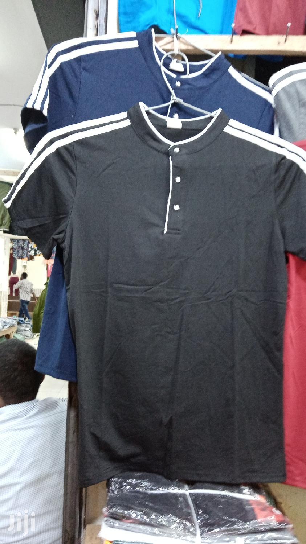 Cotton Tshirts Available   Clothing for sale in Makongeni, Nairobi, Kenya