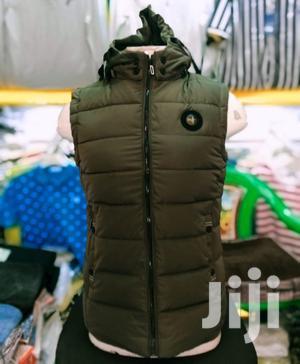 Sleeveless Bomber Jackets   Clothing for sale in Nairobi, Nairobi Central