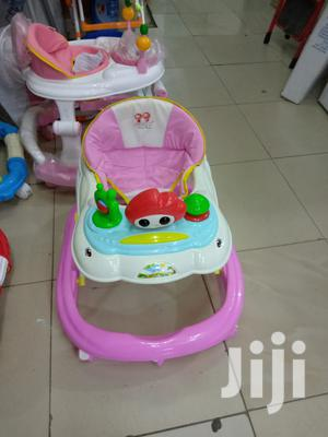 Baby Walker | Children's Gear & Safety for sale in Nairobi, Eastleigh