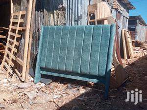 Tufted Headboard   Furniture for sale in Nairobi, Kahawa