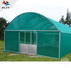 Supply of Waterproof Car Shades Net   Building & Trades Services for sale in Nairobi, Karen