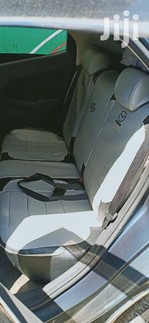Car Seat Covers Covers   Vehicle Parts & Accessories for sale in Nairobi, Karen