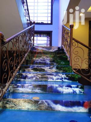 3d Epoxy Floors   Building & Trades Services for sale in Nairobi, Kilimani