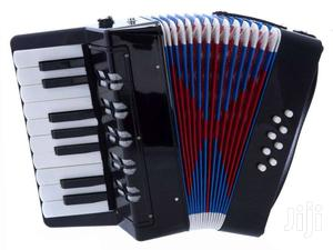 17 Key Accordion | Musical Instruments & Gear for sale in Nairobi, Nairobi Central