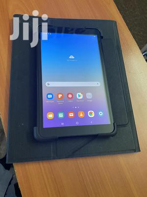 Samsung Galaxy Tab A 8.0 (2019) 32 GB Black | Tablets for sale in Nairobi, Nairobi Central