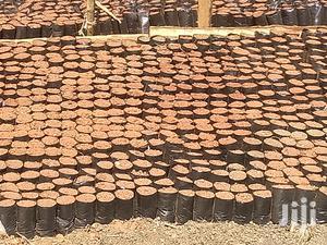 Potting Tubes   Farm Machinery & Equipment for sale in Nairobi, Nairobi Central