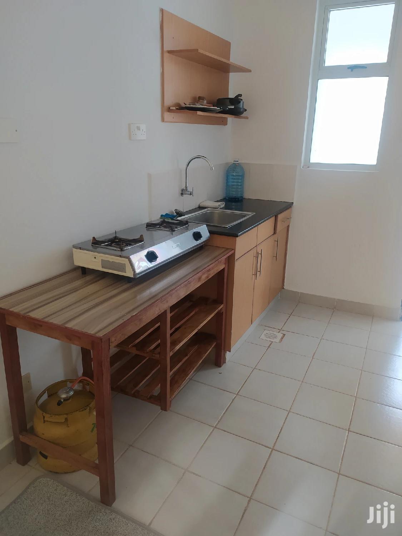 Budget Studio Ngong Road | Short Let for sale in Ngando, Dagoretti, Kenya