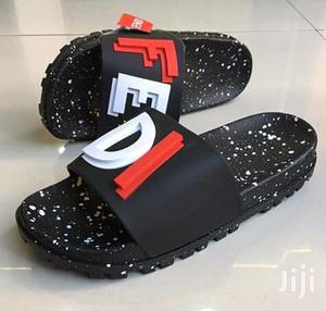 Slip Ons/Slides | Shoes for sale in Nairobi, Nairobi Central