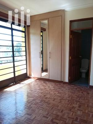 To Let: Duplex Penthouse, Kilimani | Houses & Apartments For Rent for sale in Nairobi, Kilimani