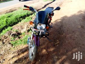 Bajaj Pulsar 150 2017 Red   Motorcycles & Scooters for sale in Machakos, Machakos Town