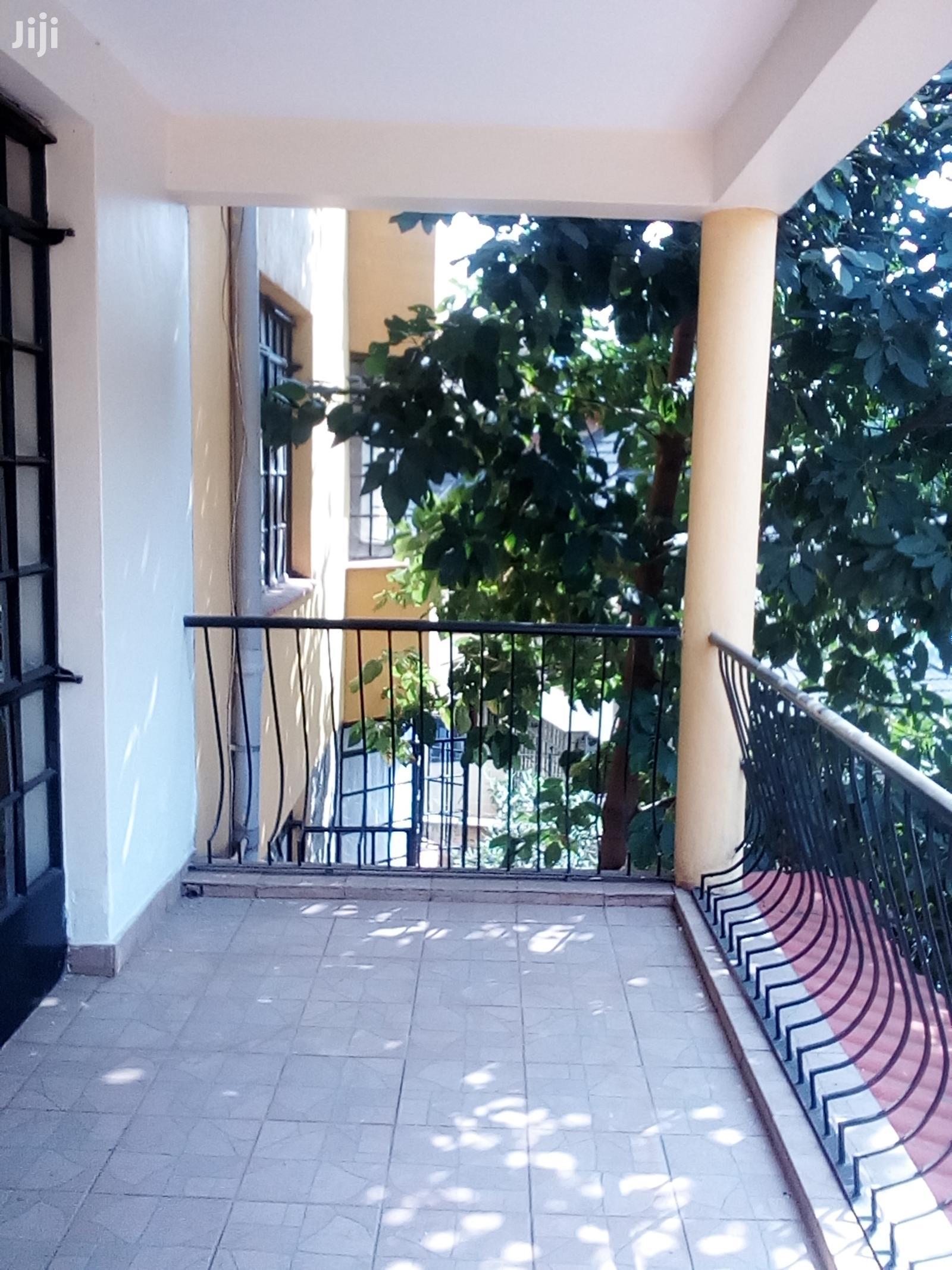 Kileleshwa Spacious Three Bedroom Apartment to Let. | Houses & Apartments For Rent for sale in Kileleshwa, Nairobi, Kenya