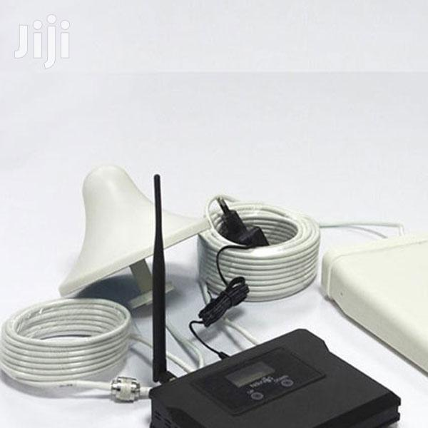 Gsm-mobile-cell-phone-network-signal-booster