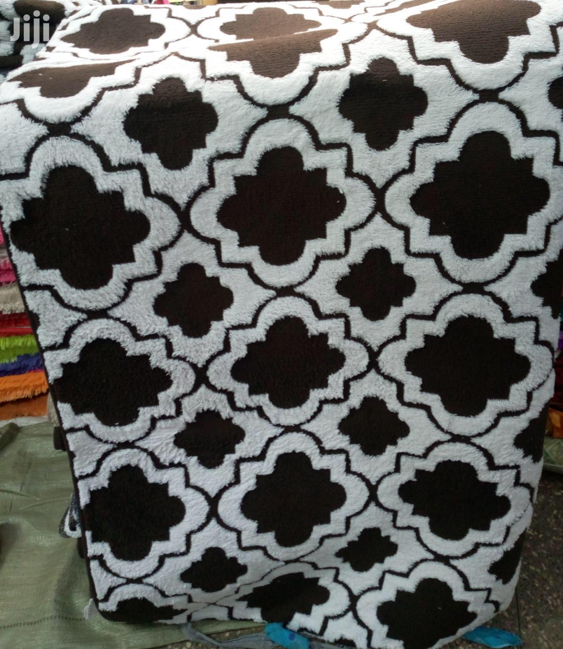 Smooth Carpets Size 5*8 | Home Accessories for sale in Nairobi Central, Nairobi, Kenya