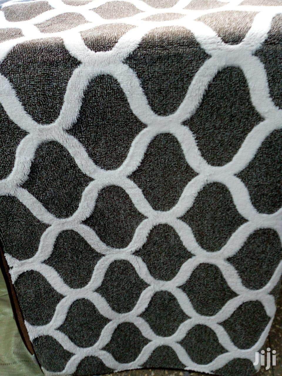 Smooth Carpets Size 5*8