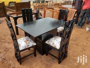 Dinning Table | Furniture for sale in Nairobi, Kahawa
