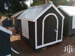 Dog Kennel, Dog House | Pet's Accessories for sale in Nairobi, Dagoretti