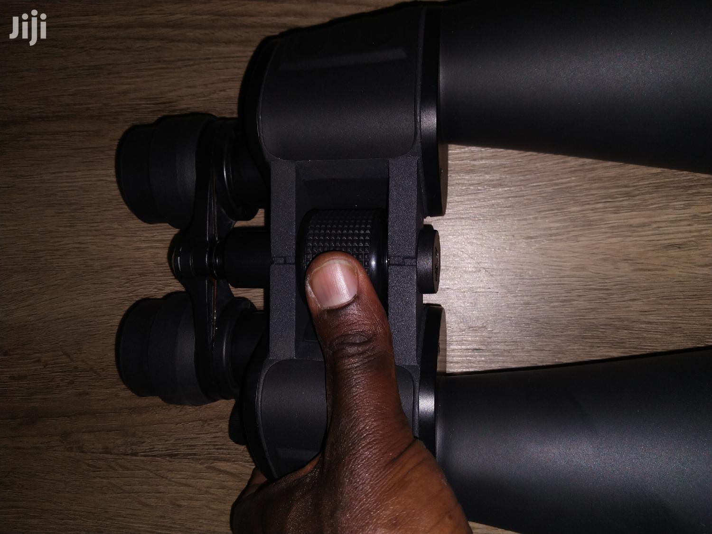 Military Grade 20-180x100 High Magnification Telescope/Bino