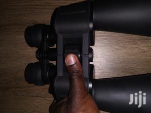Military Grade 20-180x100 High Magnification Telescope/Bino   Camping Gear for sale in Nairobi, Kilimani