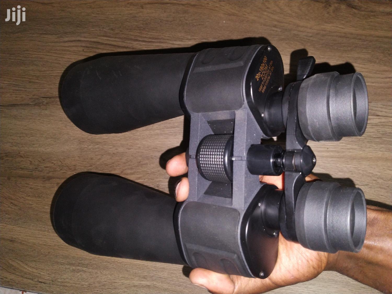 Military Grade 20-180x100 High Magnification Telescope/Bino | Camping Gear for sale in Kilimani, Nairobi, Kenya