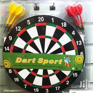 Dart Game /Dart Sport | Sports Equipment for sale in Nairobi, Nairobi Central