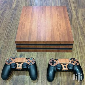 Ps4 Pro Pre Owned | Video Game Consoles for sale in Nairobi, Nairobi Central