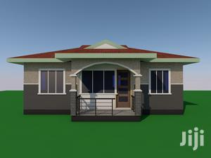 House Plan Designs. Custom Design As Per Your Needs | Building & Trades Services for sale in Nairobi, Nairobi Central