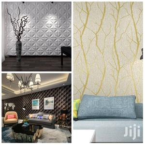 Wallpapers | Home Accessories for sale in Nairobi, Kilimani