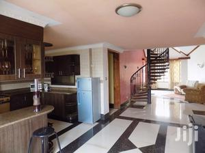 For Sale: Penthouse Apartment.   Houses & Apartments For Sale for sale in Nairobi, Kileleshwa