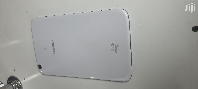 Samsung Galaxy Tab 3 8.0 32 GB White | Tablets for sale in Nairobi Central, Nairobi, Kenya