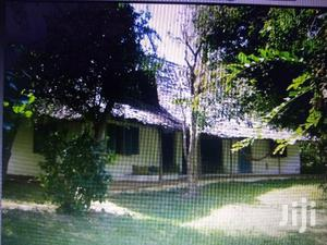 Beachproperty For Rent/Sale   Houses & Apartments For Rent for sale in Kwale, Ukunda
