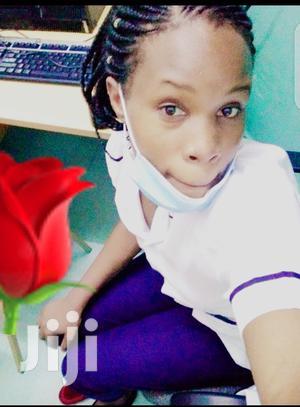 Community Health Nurse | Healthcare & Nursing CVs for sale in Mombasa, Kisauni