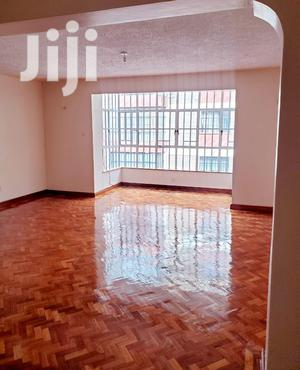 Executive 3 Bedroom Apartment to Let Lavington Riara Road   Houses & Apartments For Rent for sale in Nairobi, Lavington