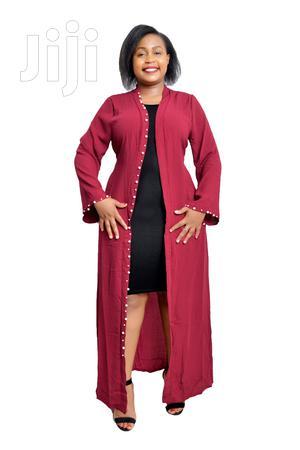 Kimono Available   Clothing for sale in Nairobi, Nairobi Central