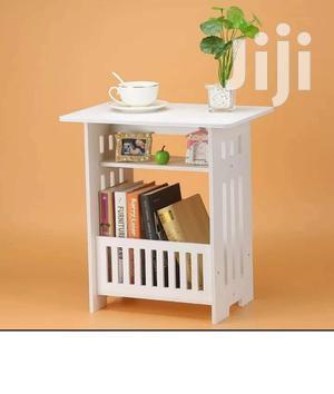 Multipurpose Table /Organizer | Furniture for sale in Nairobi, Nairobi Central