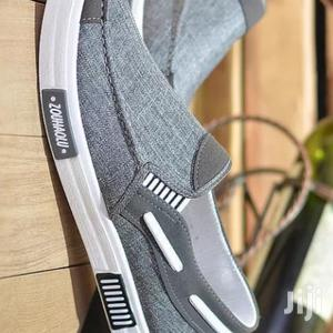 Canvas Slip On | Shoes for sale in Nairobi, Nairobi Central