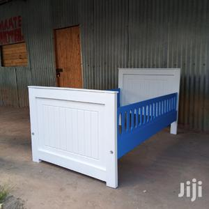 Baby Bed 3*6   Children's Furniture for sale in Nairobi, Donholm