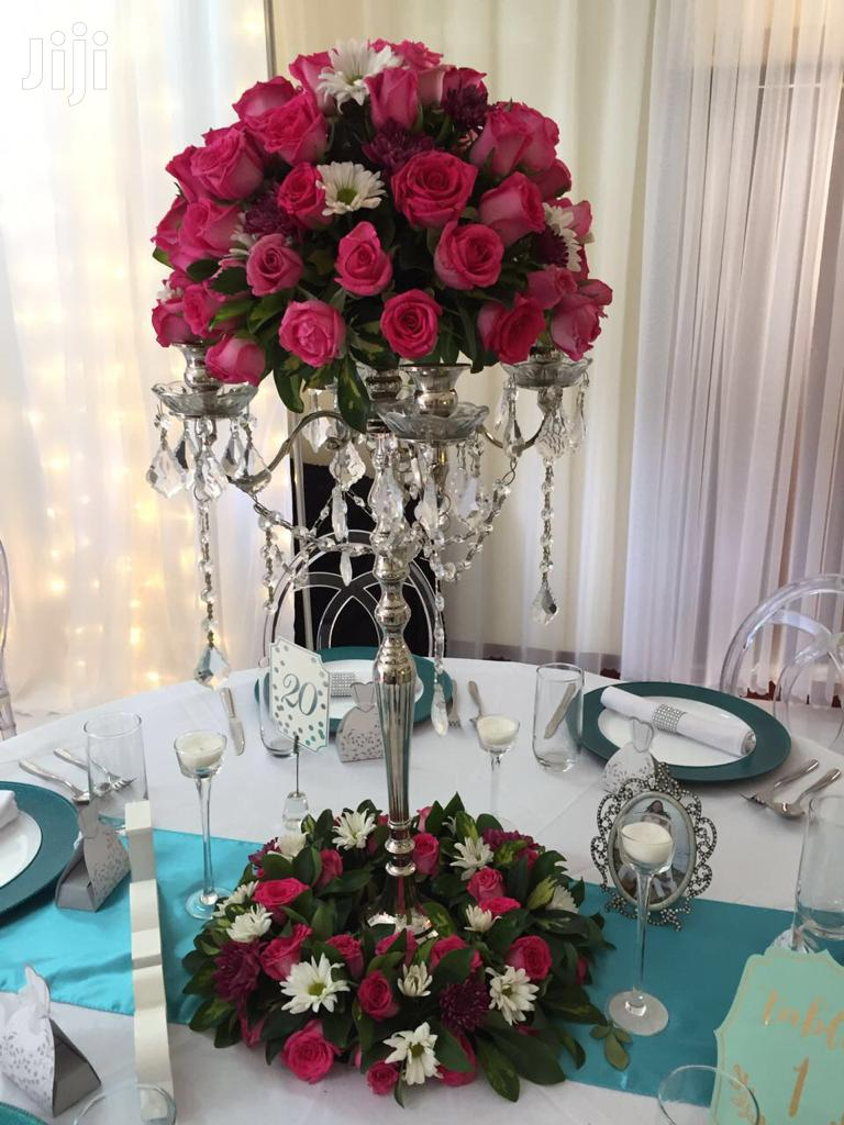 Flower and Gifts | Party, Catering & Event Services for sale in Nairobi Central, Nairobi, Kenya