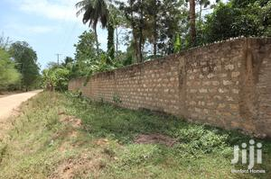 2 Acres Agricultural Land on Sale Mtwapa Bomani   Land & Plots For Sale for sale in Kilifi, Mtwapa