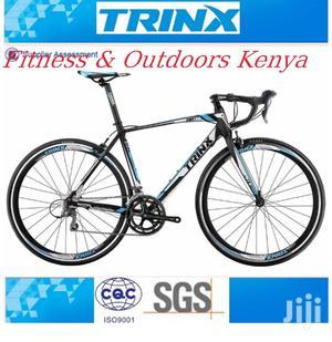 Sale! Road Bike (Trinx Tempo 1.1/) | Sports Equipment for sale in Nairobi, Karen
