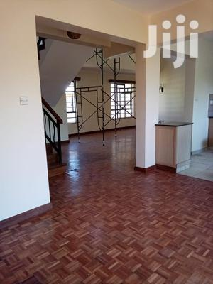 For Sale: Brand New Mansionette, Lower Kabete | Houses & Apartments For Sale for sale in Kiambu, Kabete
