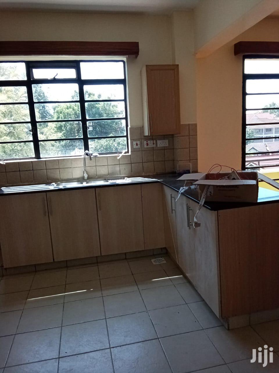 For Sale: Brand New Mansionette, Lower Kabete