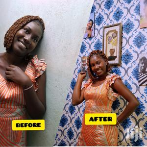 SALVO-GUY Wallpapers ;Fashion Model And Muse/Advisor   Advertising & Marketing CVs for sale in Nairobi, Pangani