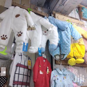 Baby Rompers | Children's Clothing for sale in Nairobi, Roysambu
