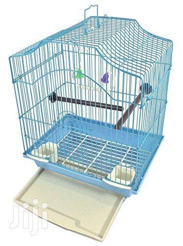 Affordable Bird Cages