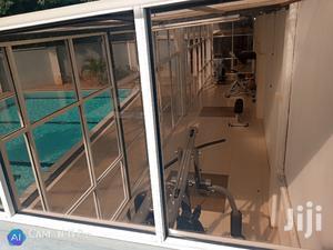 For Sale:Duplex Penthouse + DSQ, Kilimani   Houses & Apartments For Sale for sale in Nairobi, Kilimani