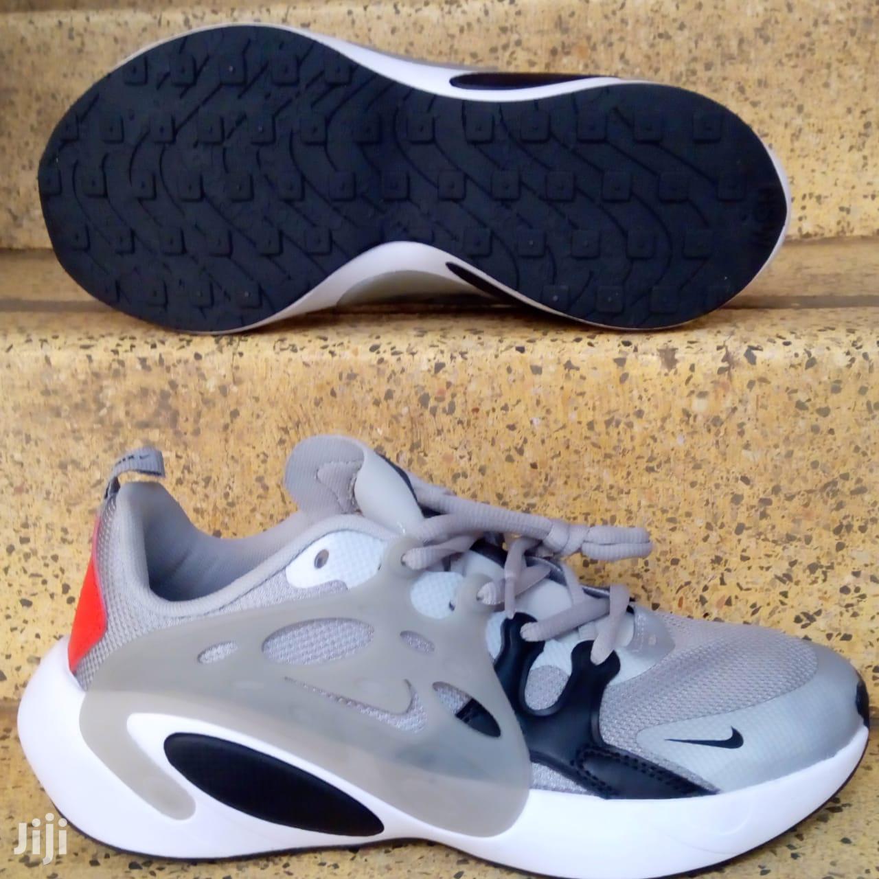 Nike for Men | Shoes for sale in Kilimani, Nairobi, Kenya