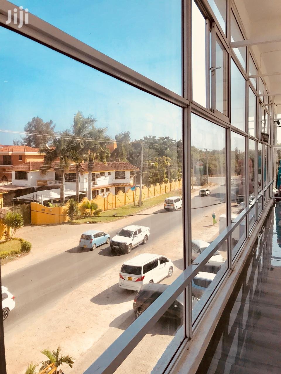 Shop/Office Space Along Links Road For Rent | Commercial Property For Rent for sale in Nyali, Mombasa, Kenya