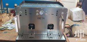 Coffee Making Espresso Cappuccino 2-Group Machine-Lapiccola   Kitchen Appliances for sale in Nairobi, Nairobi Central