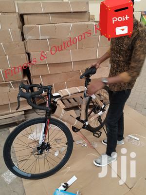 Road Bike (Trinx 1.1) | Sports Equipment for sale in Nairobi, Karen