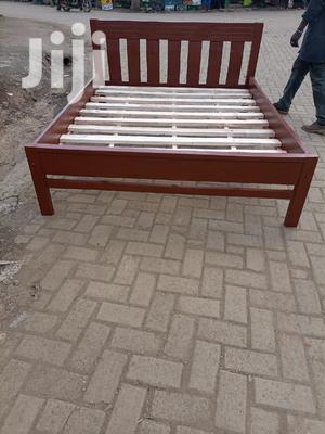 New Beds 5 by 6 on Sale in Zimmerman | Furniture for sale in Nairobi, Zimmerman